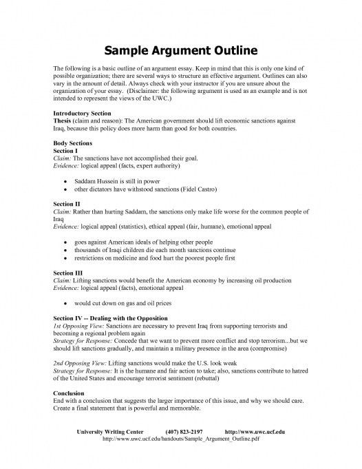 persuasive essay model examples of essays for jobs persuasive ...