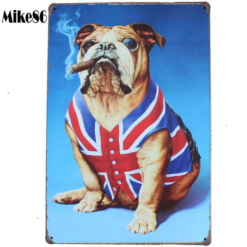 Online Buy Wholesale pet wall art from China pet wall art ...