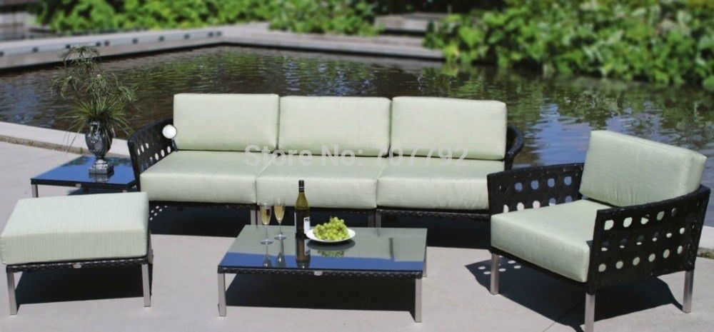 compare prices on lowes patio furniture online shoppingbuy low ...