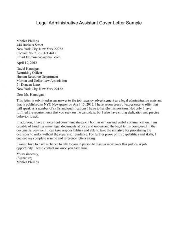 Resume : Application Letter Examples Sample Resume For Cpa Rufus ...