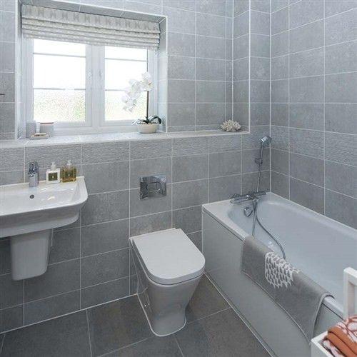 Bewley Homes - Parklands Reading RG61HX, Estate Agents Berkshire, UK