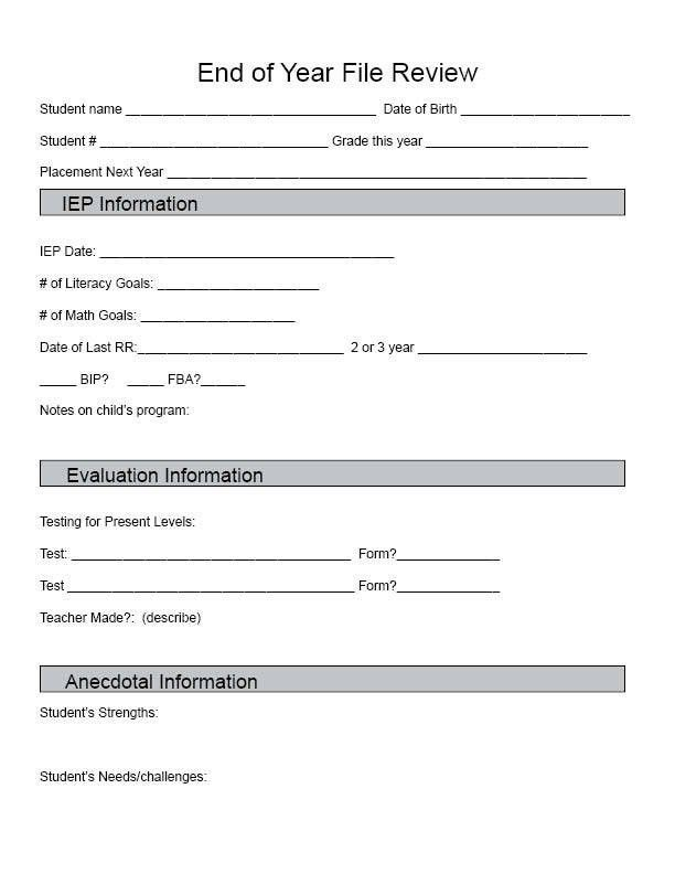 Teaching Evaluation Form. Sample Student Course Evaluation Form ...