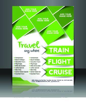 51 best Brochure design ideas images on Pinterest   Flyer design ...