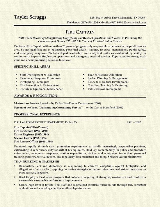 how to write a professional resume cheerful how to make a ...