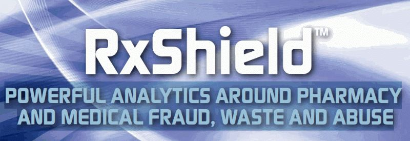 Healthcare Fraud Shield | Providing fraud, waste & abuse services ...