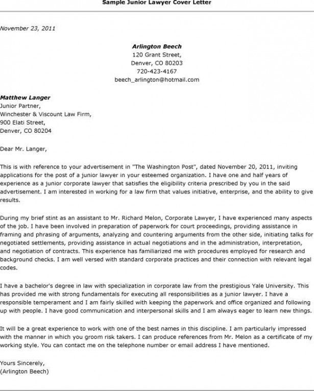 sample cover letter nursing instructor position registered nurse ...