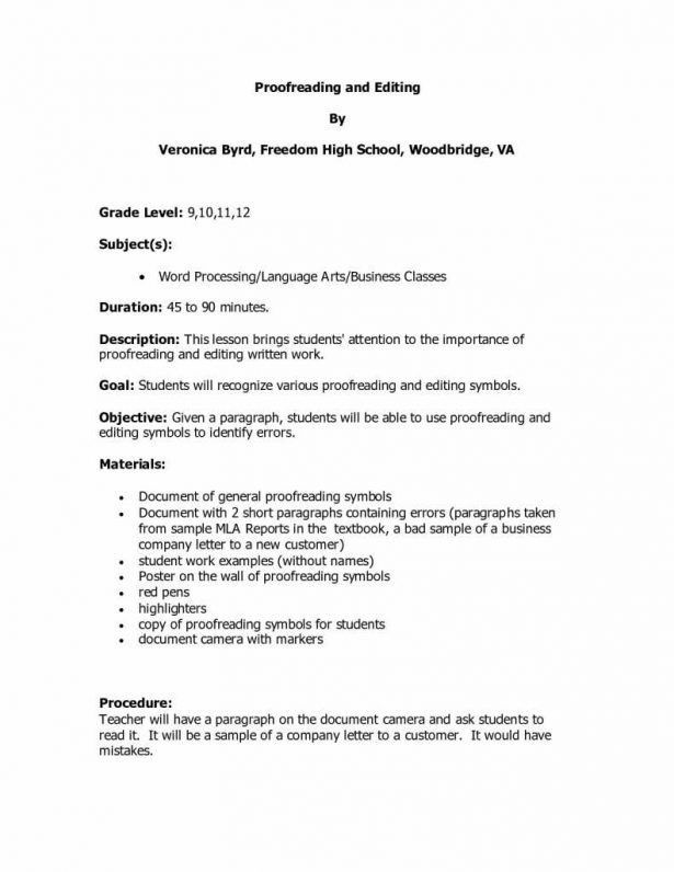 curriculum vitae sample cover letter product manager best free - Sample Cover Letter Product Manager