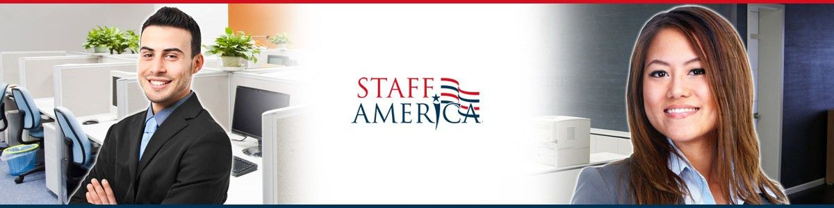 Call Center Specialist Jobs in Indianapolis, IN - Staff America