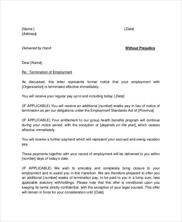 Reference Letter For Employee Best 25 Employee Recommendation – Employee Reference Letters