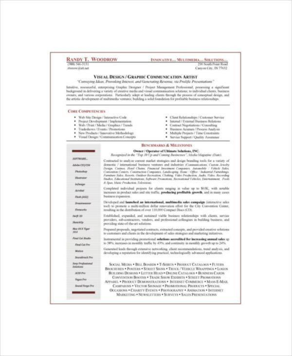 painter resume painters resume template 6 free word pdf documents