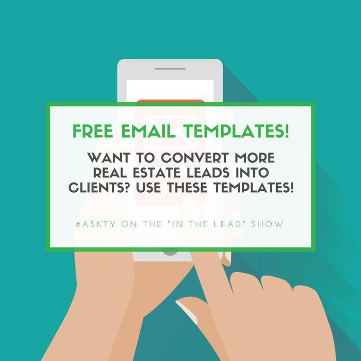 Best 25+ Real estate templates ideas on Pinterest | Real estate ...