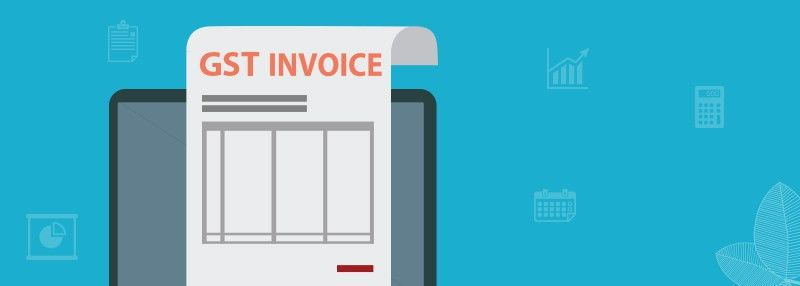 All You Need to Know about GST Invoicing | Tally for GST