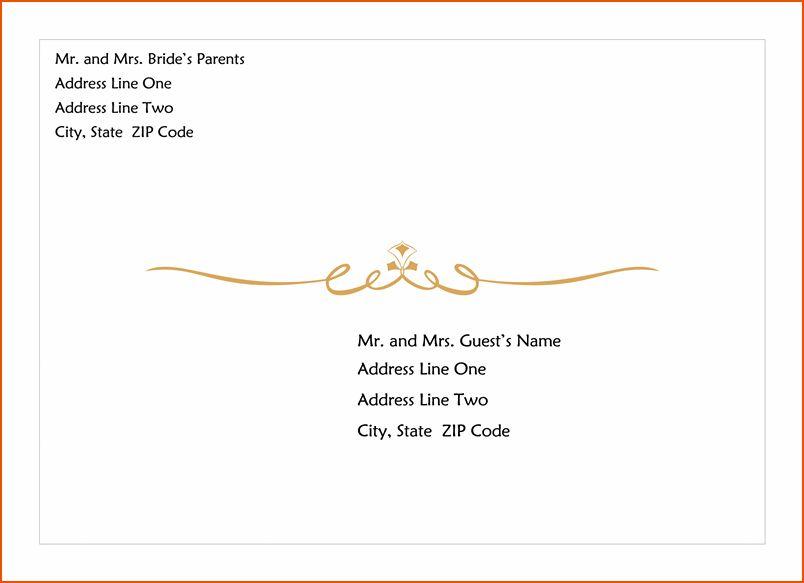 8+ microsoft word wedding invitation templates - bookletemplate.org
