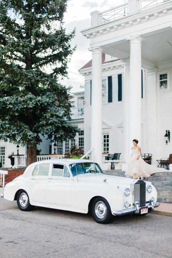 Denver - Rocky Mountain Wedding Planner and Coordinator | Luxury ...