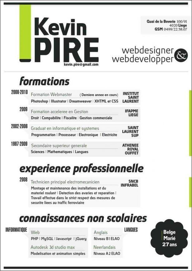 Resume : Free Chronological Resume Template Professional ...