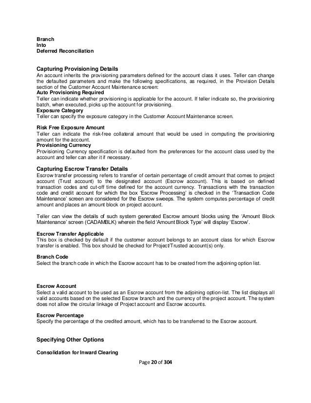 Investment Banker Resume Example. Personal Banker Resume Samples .