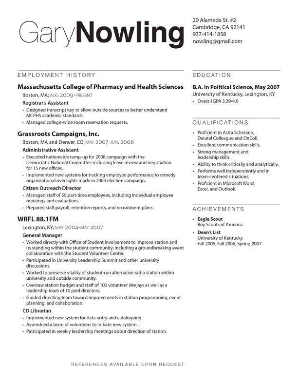 Progressiverailus Pleasing Pink Black Timeline Infographic Resume ...