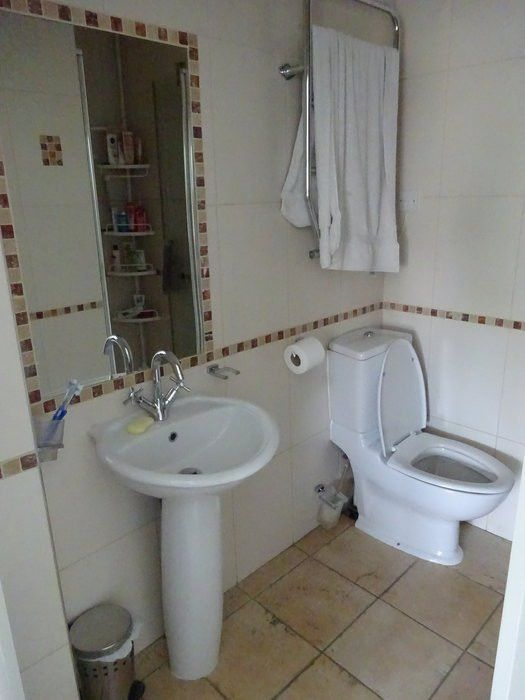 House to Rent, Bewley Drive, Lucan, West Co. Dublin