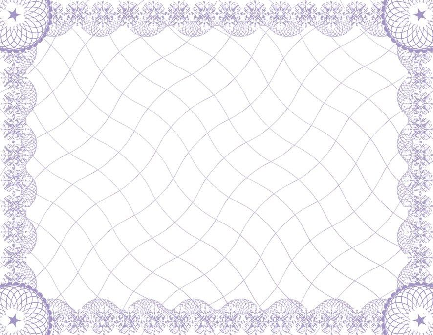 Tea's Computer Graphics - Selection of original computer vector ...