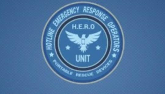 Become a 911 Operator in Hero Unit Available Now for Android   N4G