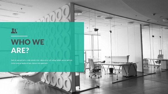 15 Amazing Keynote Templates For Presentations in 2016