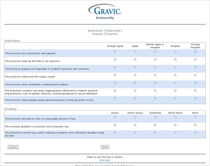 Sample survey templates free, online work kuwait