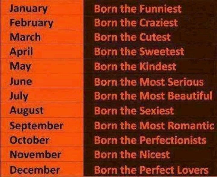 100 best Born in June images on Pinterest | Birth month ...