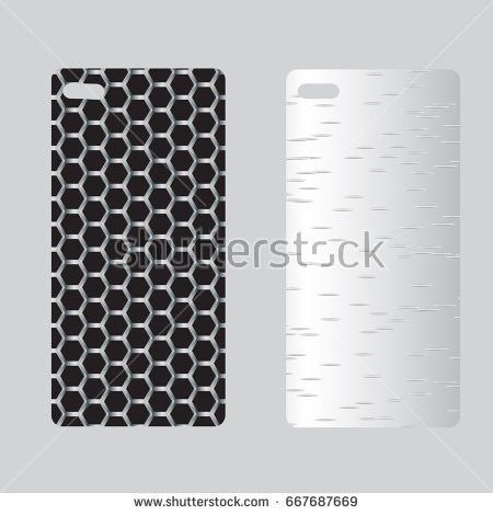 Phone Case Stock Images, Royalty-Free Images & Vectors | Shutterstock