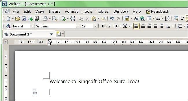 Degrees In Microsoft Word [Template.billybullock.us ]