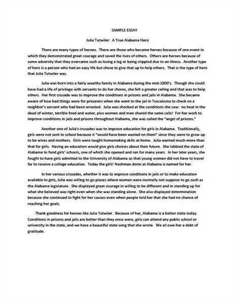 definition essay example image result for how to write a  essay examples about family