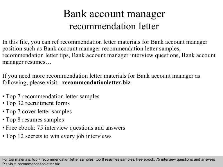 bankaccountmanagerrecommendationletter-140818015337-phpapp02-thumbnail-4.jpg?cb=1408342819
