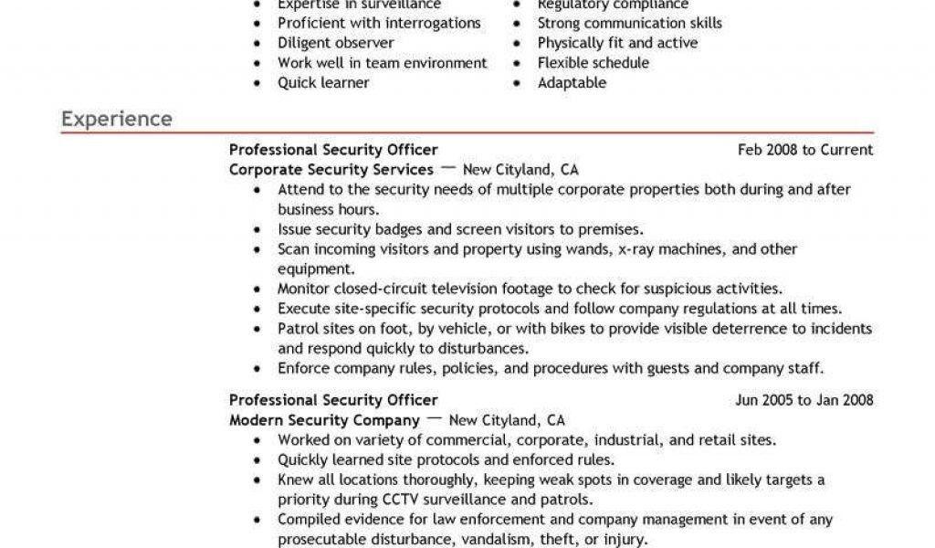 Criminal Defense Lawyer Job Description And Requirements – clgss.net