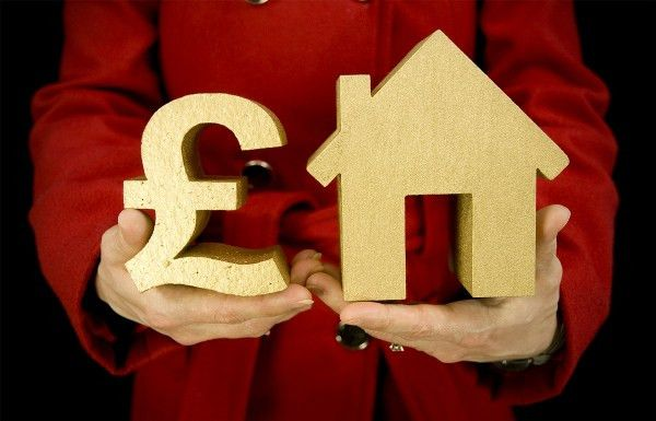 Sell My House Fast, Buyers Quickly Buy Your Property, Free Advice
