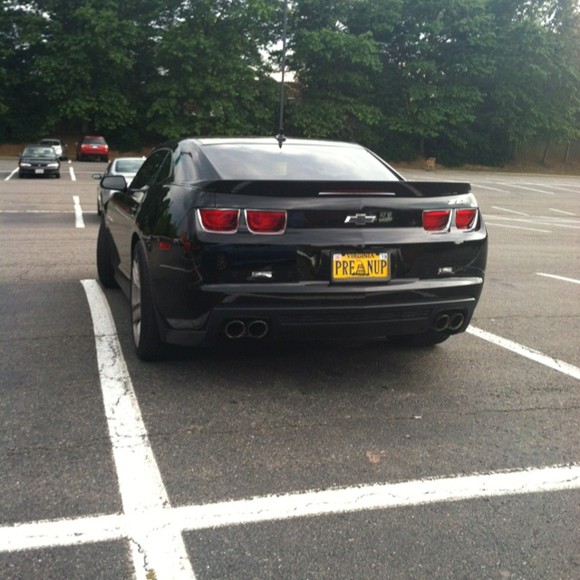Funny License Plate I Am Lost From NY Tags Pinterest Funny - Cool car tags