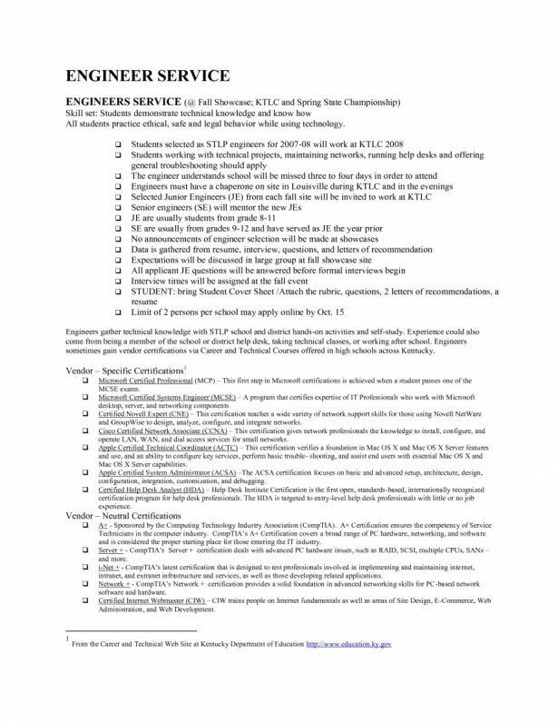 Resume : Covering Letters What Difference Between Resume And Cv Cv ...