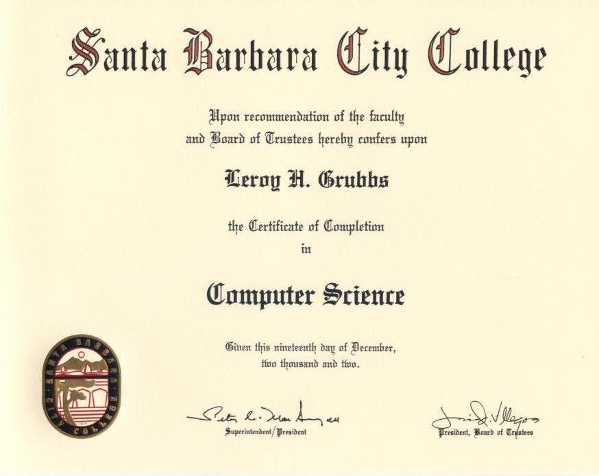 Advanced Business Computing, Inc.