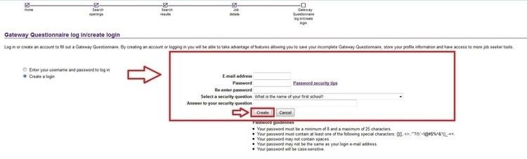 How to Apply for FedEx Jobs Online at fedex.com/careers