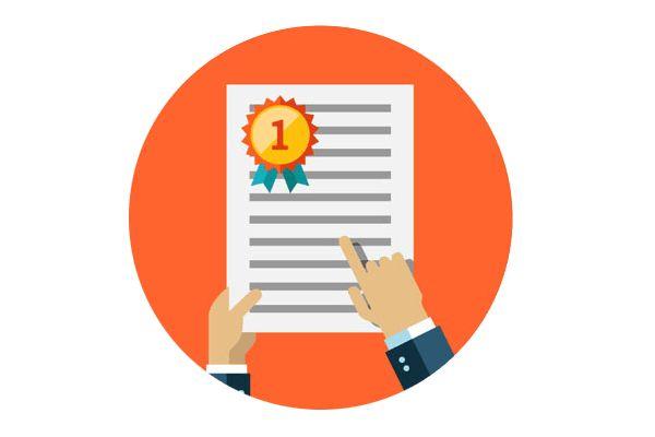 Certified Ethical Hacker (CEH) Training in Kochi, Kerala