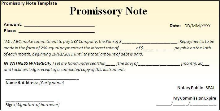 what is a demand letter demand letters. payment demand letter ...