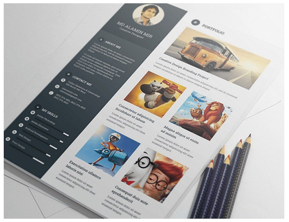 Completely Free Resume Builder Best Collection For Download 25 ...