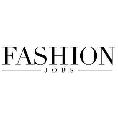 FashionJobs UK (@FashionJobs_UK) | Twitter