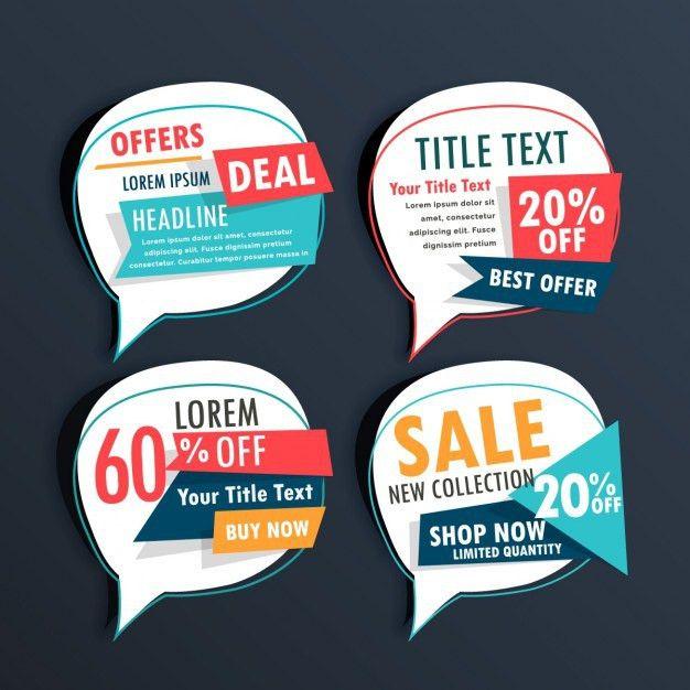 Free Discount Vouchers 86 - cv01.billybullock.us