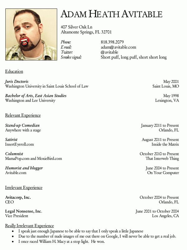 grand work resume format 4 4219 best images about job format on ...