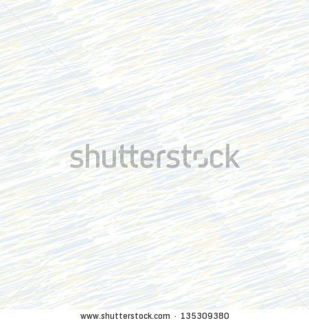 Thin Lines Grunge Stock Images, Royalty-Free Images & Vectors ...