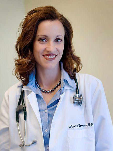 General Pediatrics Medicine | Pediatric Care Specialists