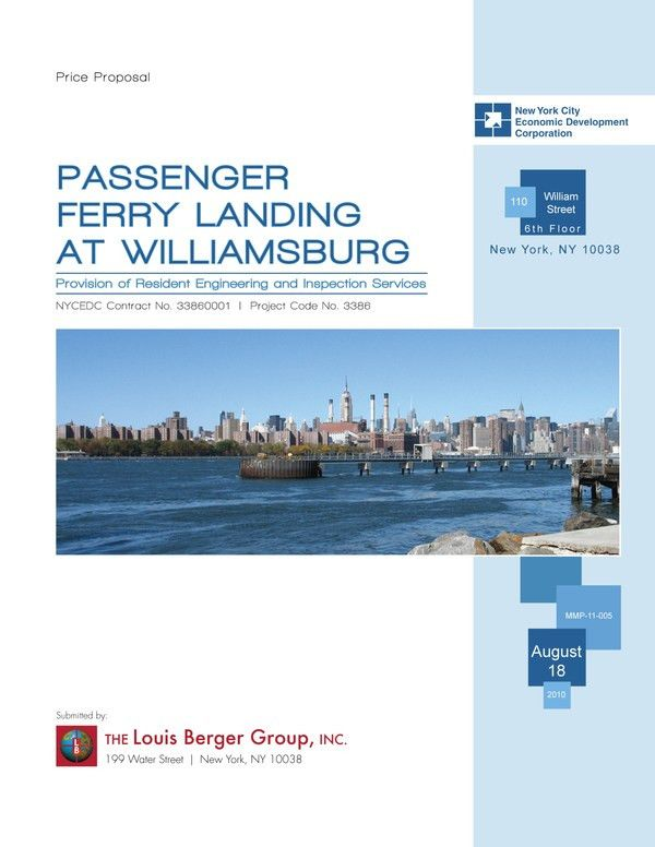proposal cover designs - Google Search   Graphic Design - Report ...