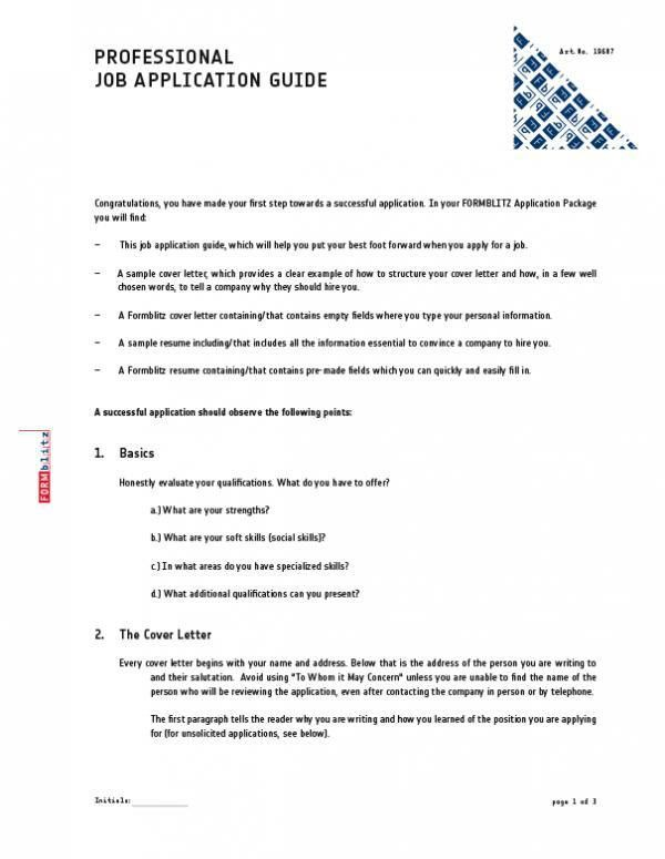 Homework Help For - Best Website For Writing/getting Essays, cover ...