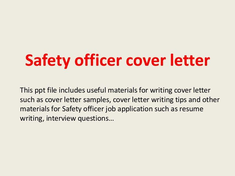 safetyofficercoverletter-140224002052-phpapp02-thumbnail-4.jpg?cb=1393201280