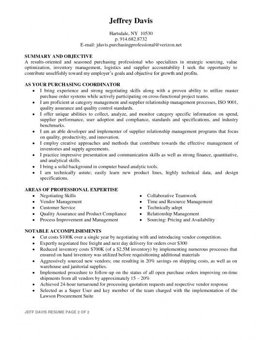 travel agent resume sample diversity specialist cover letter ...