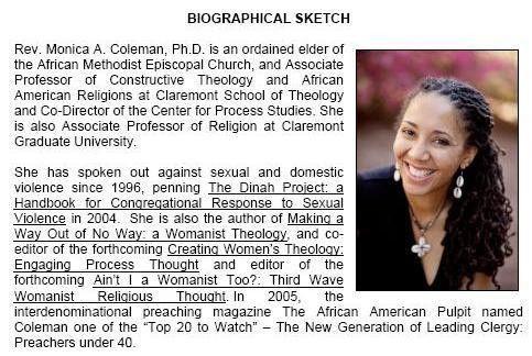 Biosketch Example Written by Professionals   Bio Sketch